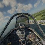 Ил-2-Штурмовик2