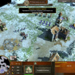 Age-of-Empires5