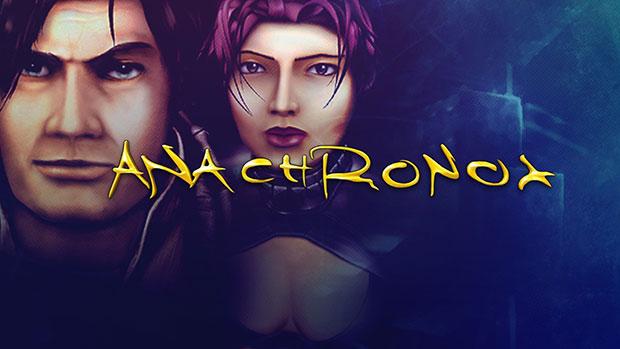 Anachronox1