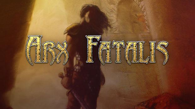 Arx-Fatalis1