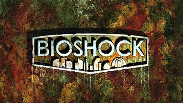 BioShock-11