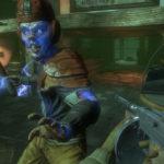 BioShock-12
