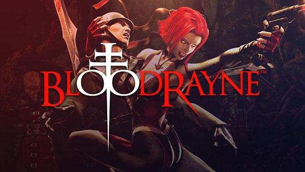BloodRayne1