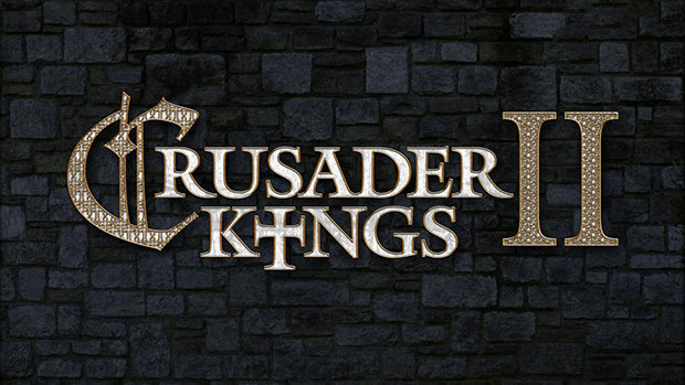 Crusader-Kings1
