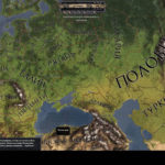 Crusader-Kings3