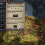 Crusader-Kings4