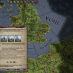 Crusader-Kings5