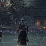Dark-Souls5