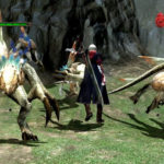 Devil-May-Cry4
