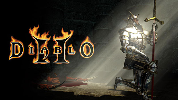 Diablo-21