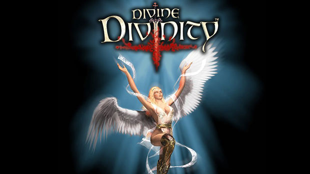 Divine-Divinity1