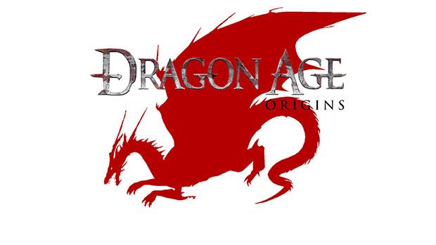 Dragon-Age-Origins1