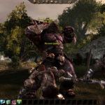 Dragon-Age-Origins2