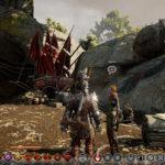 Dragon-Age-Origins3
