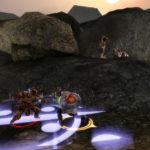 Dragon-Age-Origins4