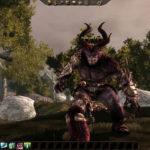 Dragon-Age-Origins5