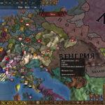 Europa-Universalis-2