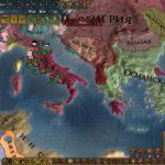 Europa-Universalis-3