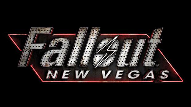 Fallout-3-1