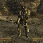Fallout-3-5