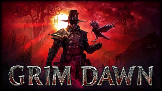 Grim-Dawn1
