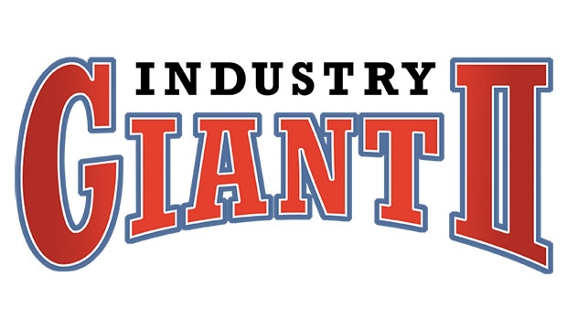 Industry-Giant-II1