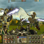 King-Arthur-The-Role-Playing-Wargame3