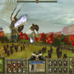 King-Arthur-The-Role-Playing-Wargame4