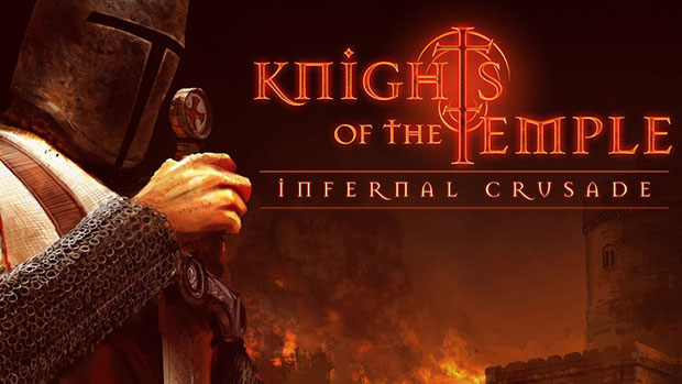 Knights-of-the-Temple-Infernal-Crusade1