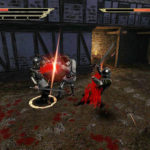 Knights-of-the-Temple-Infernal-Crusade3