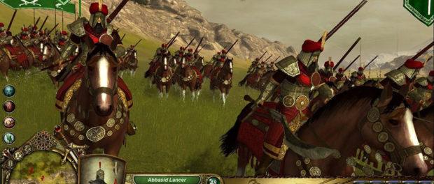 Lionheart-Kings'-Crusade3