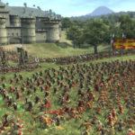 Medieval-2-Total-War2