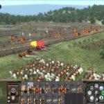 Medieval-2-Total-War3
