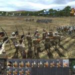 Medieval-2-Total-War4
