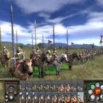 Medieval-2-Total-War5