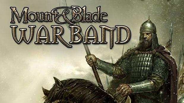 Mount-&-Blade-Warband1