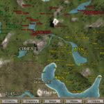 Mount-&-Blade-Warband3
