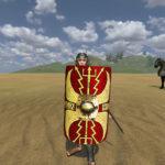 Mount-&-Blade-Warband5