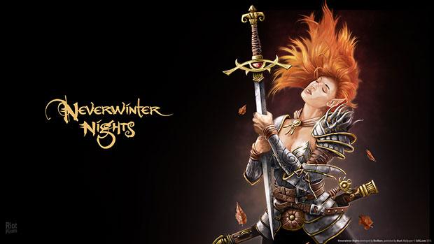 Neverwinter-nights1