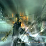 Ninja-Blade2