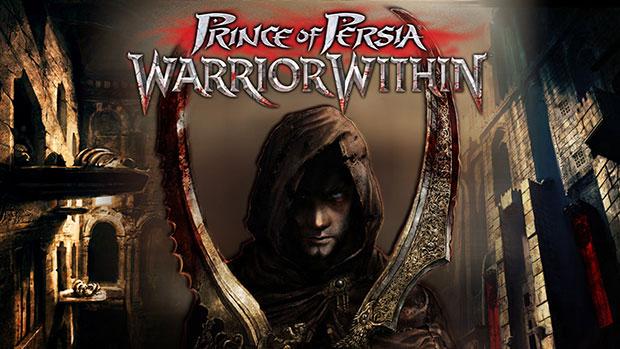 Prince-of-Persia1