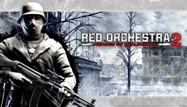Red-Orchestra-2-Heroes-of-Stalingrad-1