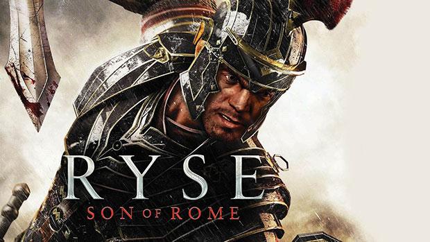 Ryse-Son-of-Rome1