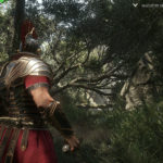 Ryse-Son-of-Rome3