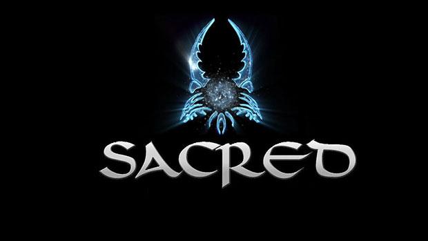 Sacred1