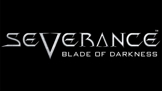 Severance-Blade-of-Darkness1