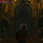 Severance-Blade-of-Darkness3