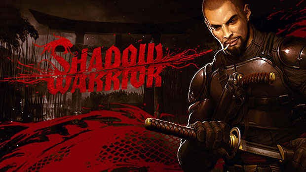 Shadow-Warrior-1