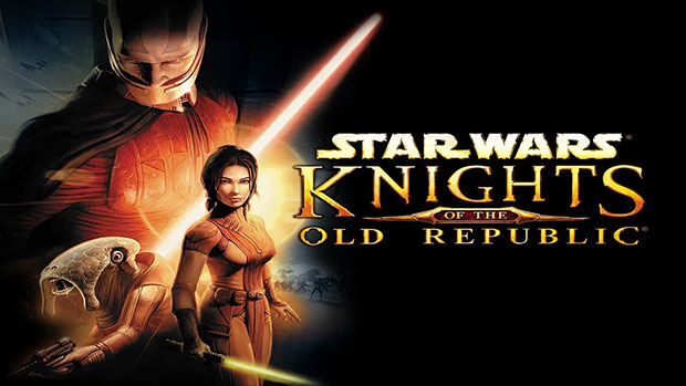 Star-Wars-Knights-Of-The-Old-Republic1