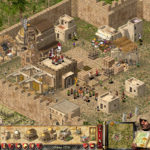 Stronghold4